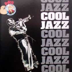 blandadeartister-cooljazz-1996