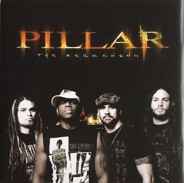 pillar-thereckoning-2006
